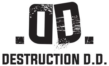 Destruction D.D.